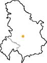 bogutovacka-banja-mapa